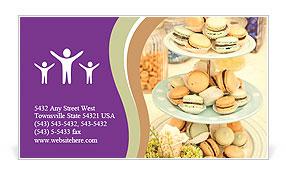 0000081243 Business Card Templates