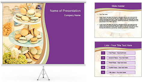 0000081243 PowerPoint Template