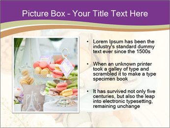 0000081243 PowerPoint Template - Slide 13