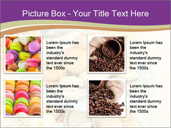 0000081243 PowerPoint Template - Slide 14