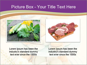 0000081243 PowerPoint Template - Slide 18