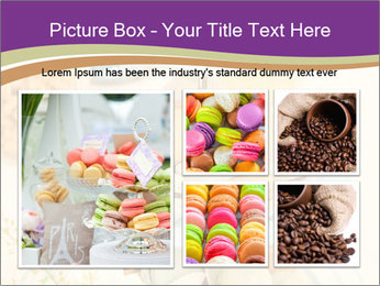 0000081243 PowerPoint Template - Slide 19