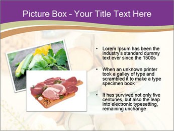 0000081243 PowerPoint Template - Slide 20
