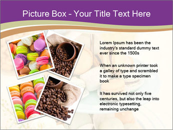 0000081243 PowerPoint Template - Slide 23