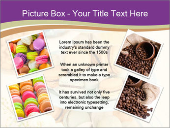 0000081243 PowerPoint Template - Slide 24