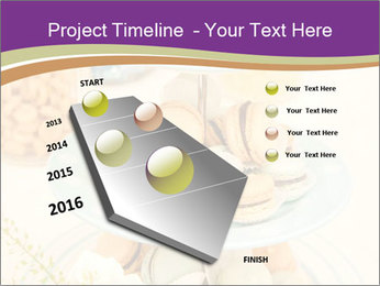 0000081243 PowerPoint Template - Slide 26