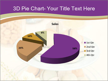 0000081243 PowerPoint Template - Slide 35