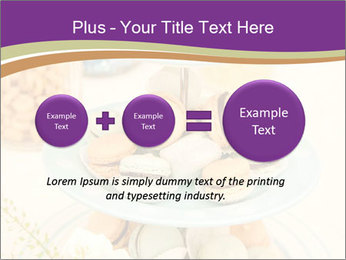 0000081243 PowerPoint Template - Slide 75