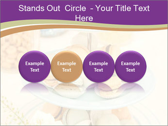 0000081243 PowerPoint Template - Slide 76