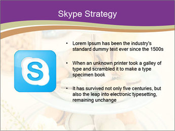 0000081243 PowerPoint Template - Slide 8