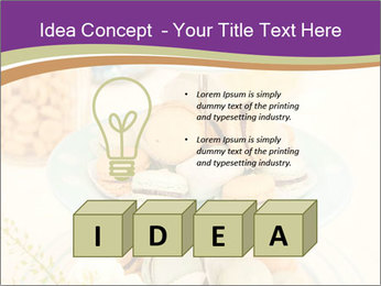 0000081243 PowerPoint Template - Slide 80