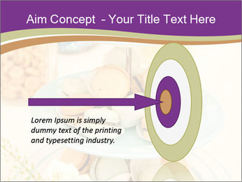 0000081243 PowerPoint Template - Slide 83