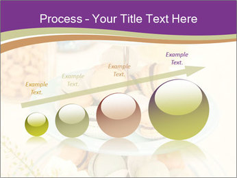 0000081243 PowerPoint Template - Slide 87