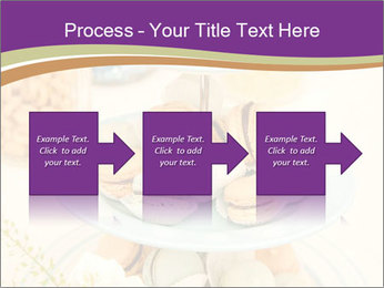 0000081243 PowerPoint Template - Slide 88