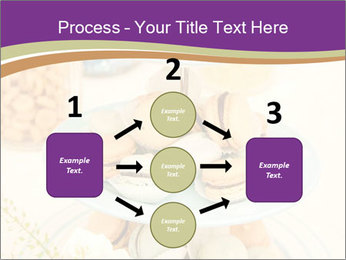 0000081243 PowerPoint Template - Slide 92