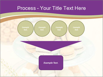 0000081243 PowerPoint Template - Slide 93