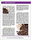 0000081243 Word Template - Page 3