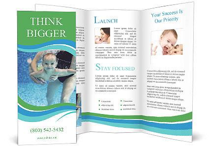 0000081244 Brochure Template