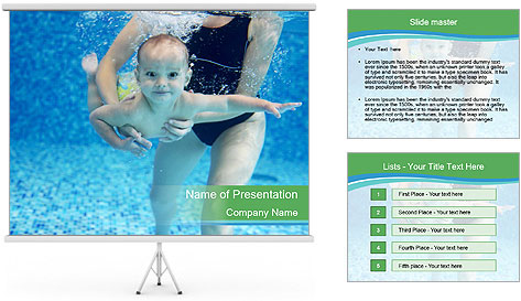 0000081244 PowerPoint Template