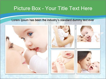 0000081244 PowerPoint Template - Slide 19