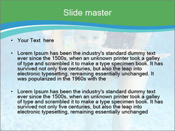 0000081244 PowerPoint Template - Slide 2