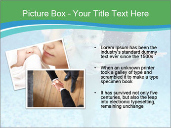 0000081244 PowerPoint Template - Slide 20