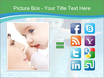 0000081244 PowerPoint Template - Slide 21