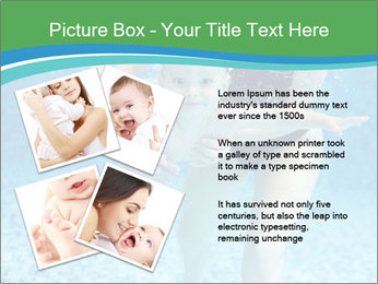 0000081244 PowerPoint Template - Slide 23