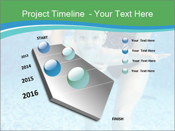 0000081244 PowerPoint Template - Slide 26
