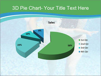 0000081244 PowerPoint Template - Slide 35