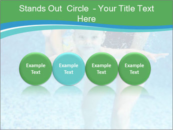 0000081244 PowerPoint Template - Slide 76