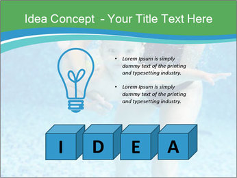 0000081244 PowerPoint Template - Slide 80