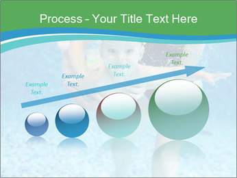 0000081244 PowerPoint Template - Slide 87