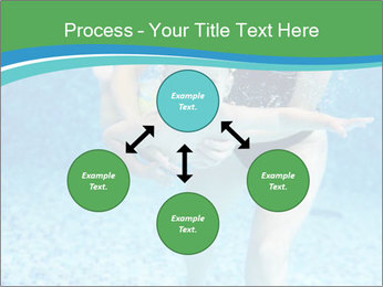 0000081244 PowerPoint Template - Slide 91