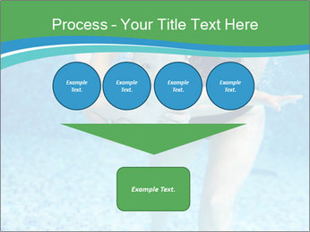 0000081244 PowerPoint Template - Slide 93