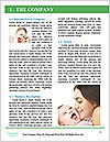 0000081244 Word Template - Page 3