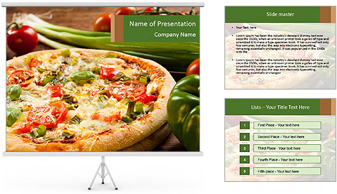 0000081245 PowerPoint Template
