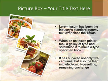 0000081245 PowerPoint Templates - Slide 17