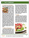 0000081245 Word Templates - Page 3