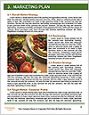 0000081245 Word Templates - Page 8