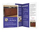 0000081246 Brochure Templates