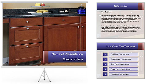 0000081246 PowerPoint Template