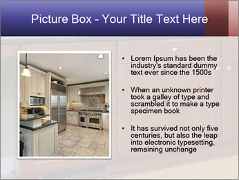 0000081246 PowerPoint Template - Slide 13
