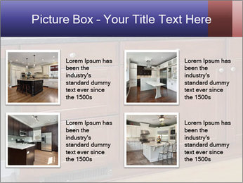 0000081246 PowerPoint Template - Slide 14
