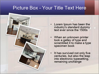 0000081246 PowerPoint Template - Slide 17