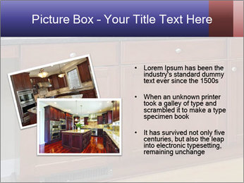 0000081246 PowerPoint Template - Slide 20