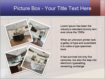 0000081246 PowerPoint Template - Slide 23