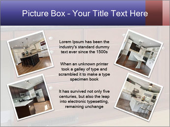 0000081246 PowerPoint Template - Slide 24