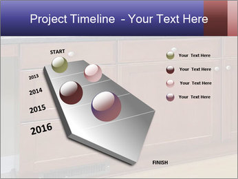 0000081246 PowerPoint Template - Slide 26