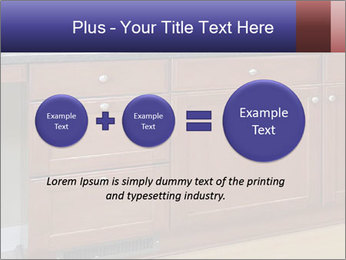 0000081246 PowerPoint Template - Slide 75